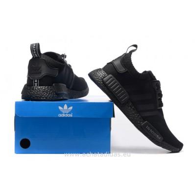 Adidas NMD pas cher