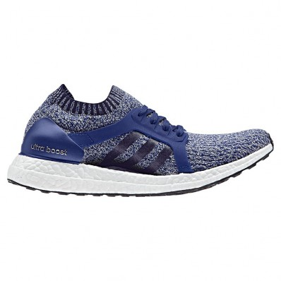 Adidas Ultra Boost pour femme