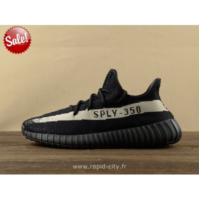 Adidas Yeezy pas cher pour homme