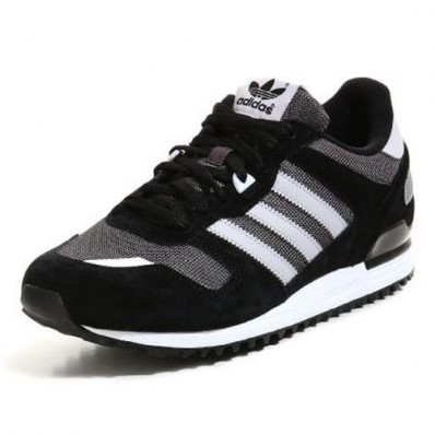 Adidas Zx 700 Homme