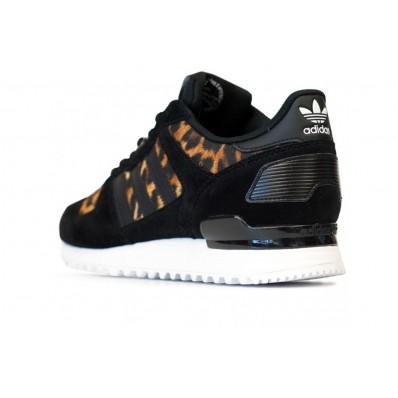 Adidas Zx 700 pour femme