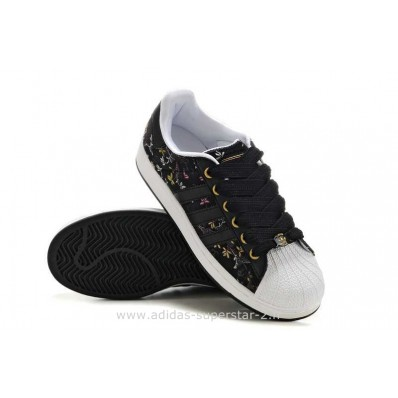 adidas chaussure femme france