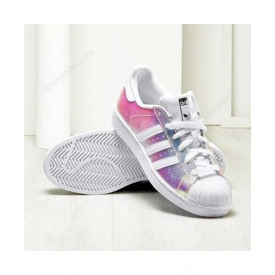 adidas chaussures adidas