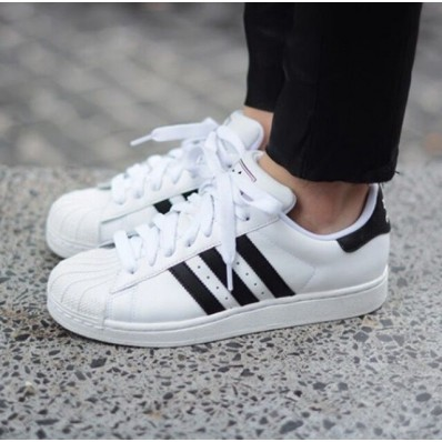 adidas chaussures homme 2015