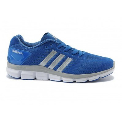adidas chaussures running climacool ride homme