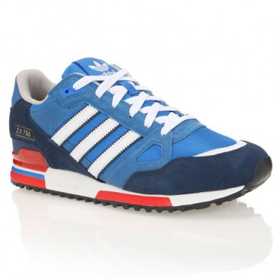 adidas chaussures zx 750