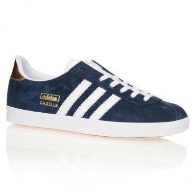adidas gazelle or