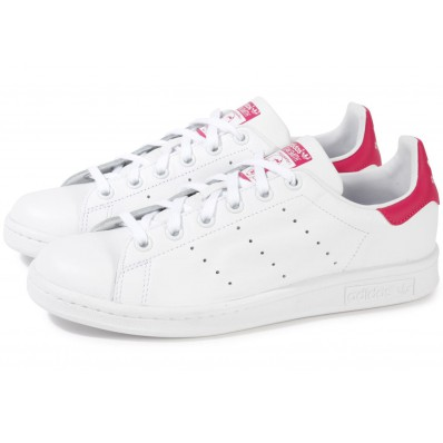 adidas stan smith 2 rose