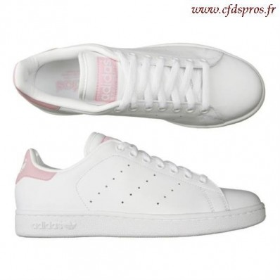 adidas stan smith 2 soldes