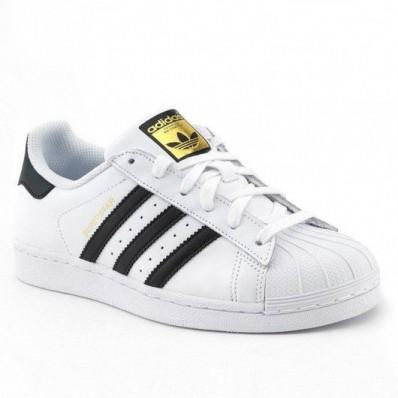 adidas stan smith blanche bande noir