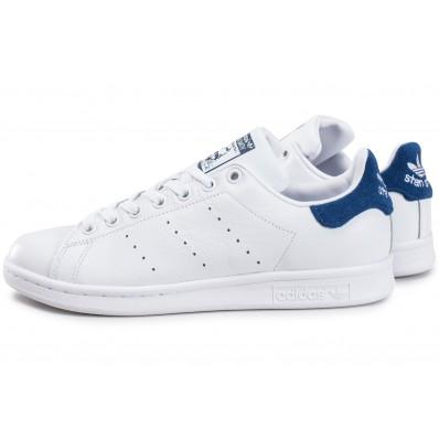 adidas stan smith bleu ciel