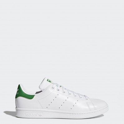 adidas stan smith prix en france