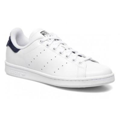 chaussures de séparation b233f 3dfd1 www.la-marlotte.fr