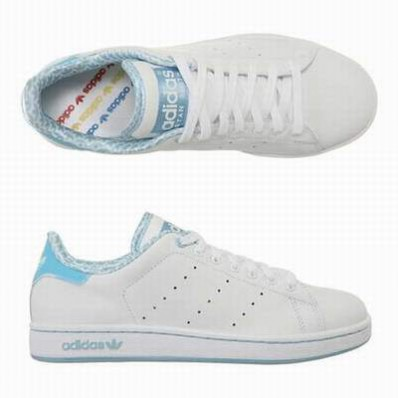 adidas stan smith quebec