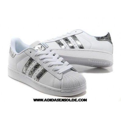 adidas superstar 34