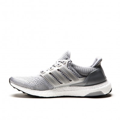 adidas ultra boost limited