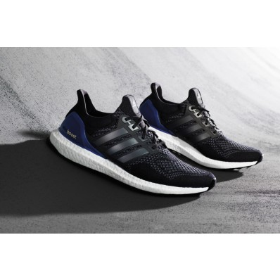 adidas ultra boost test