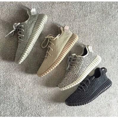 adidas yeezy yeezy boost