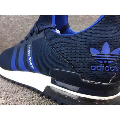 adidas zx 500 boost precio