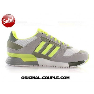 adidas zx 630 homme