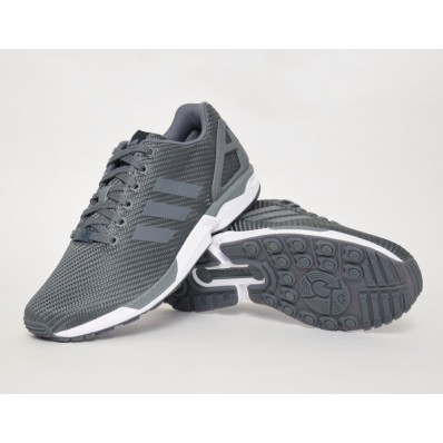 adidas zx flux homme 2017