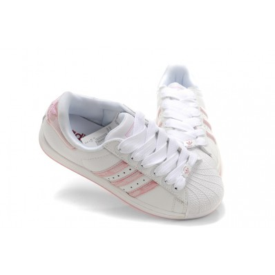 chaussure adidas pour femme pas cher
