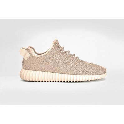 chaussure adidas yeezy homme