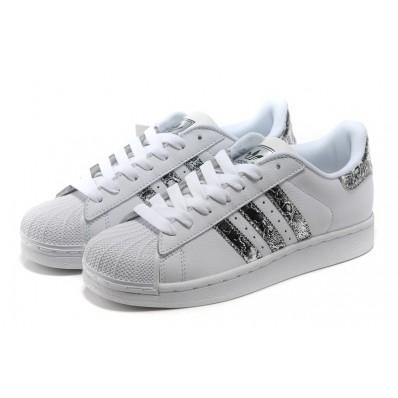 chaussures adidas superstar soldes