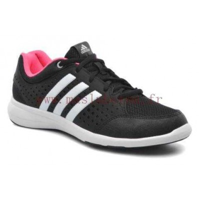chaussures de sport adidas pour homme