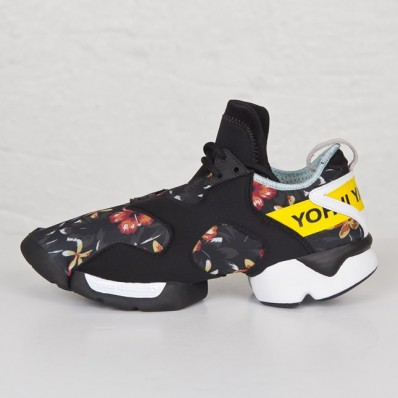 y3 adidas chaussures hommes