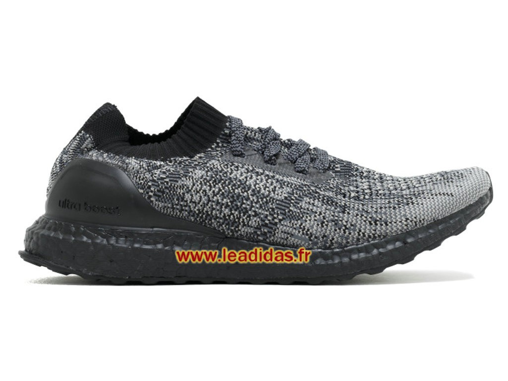 adidas ultra boost homme solde