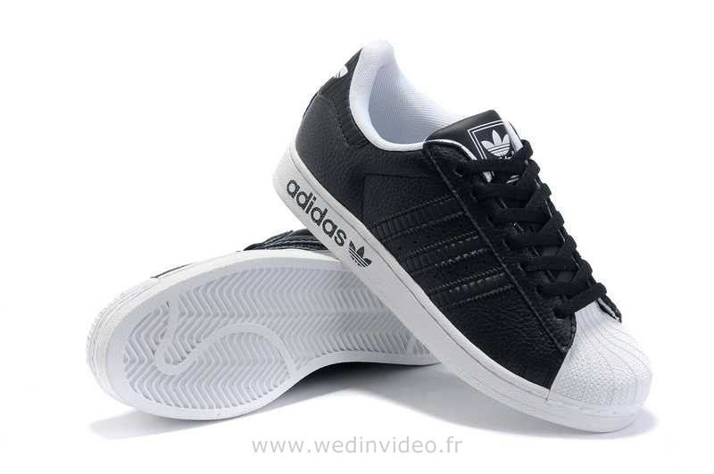 competitive price 8ad86 f2087 adidas chaussure femme