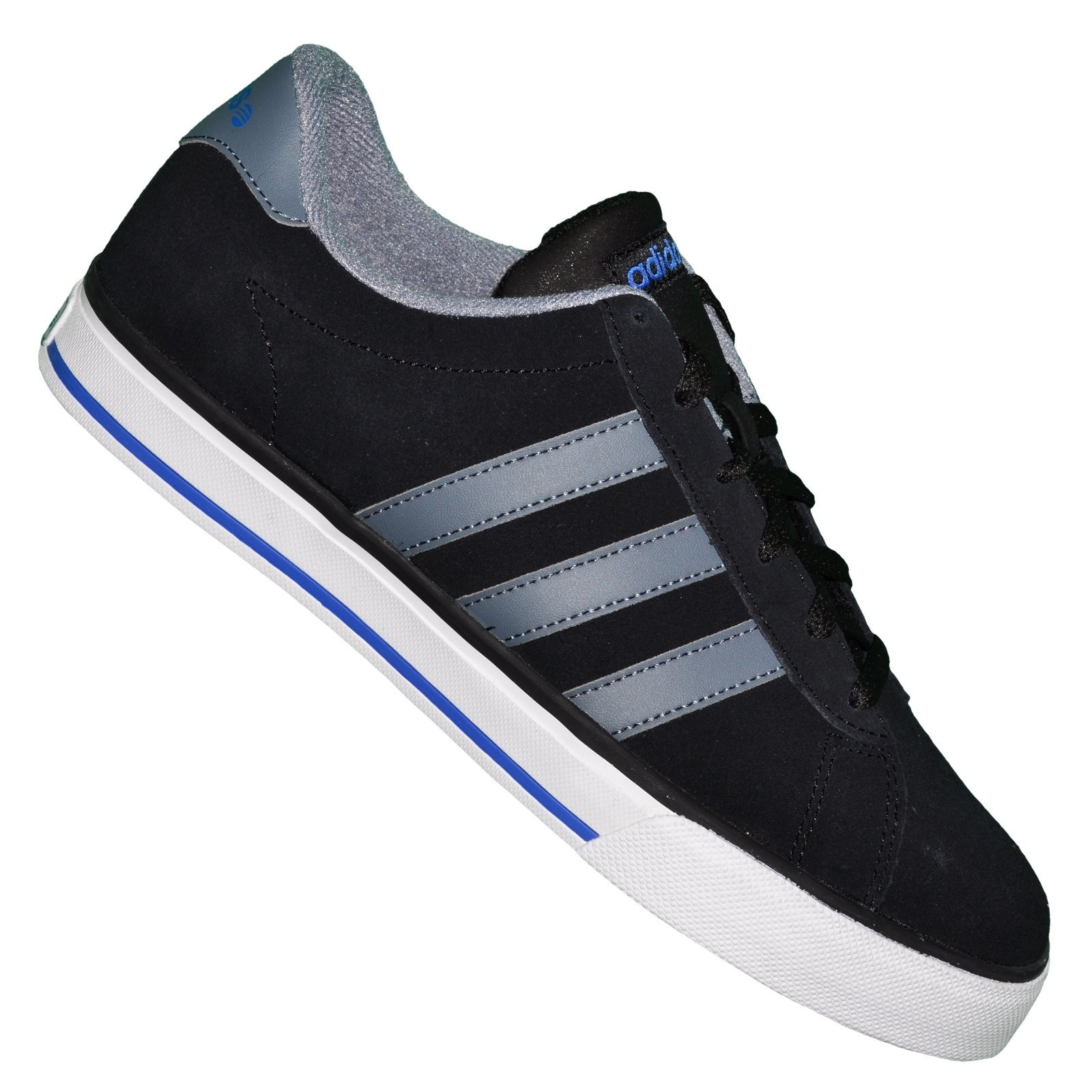 adidas chaussures homme 2018