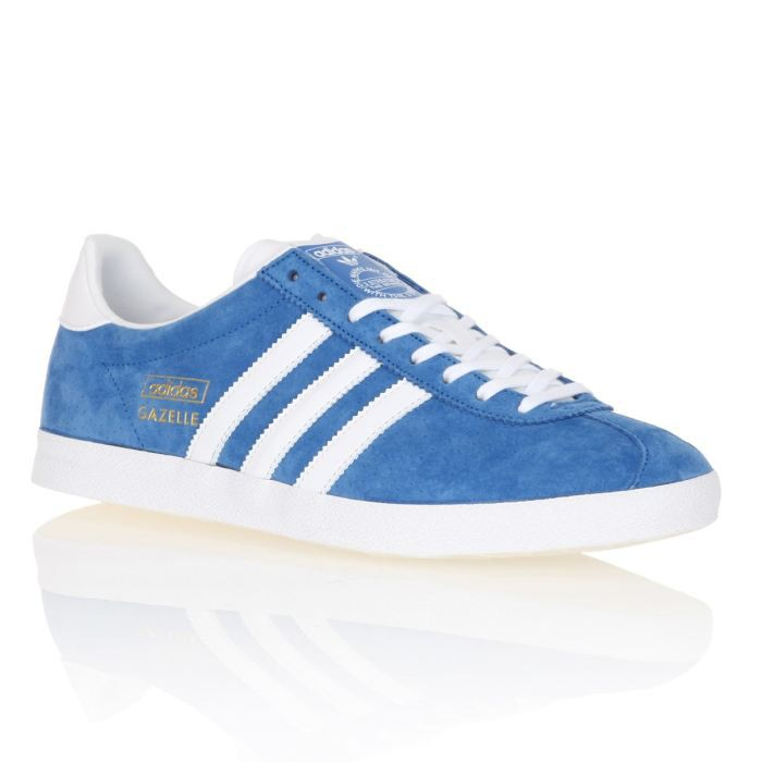 check out sale the cheapest Chaussure Adidas|Asics