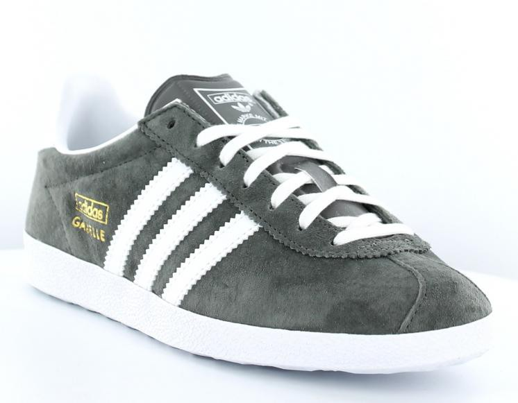 chaussures de séparation 579d4 ff351 www.la-marlotte.fr