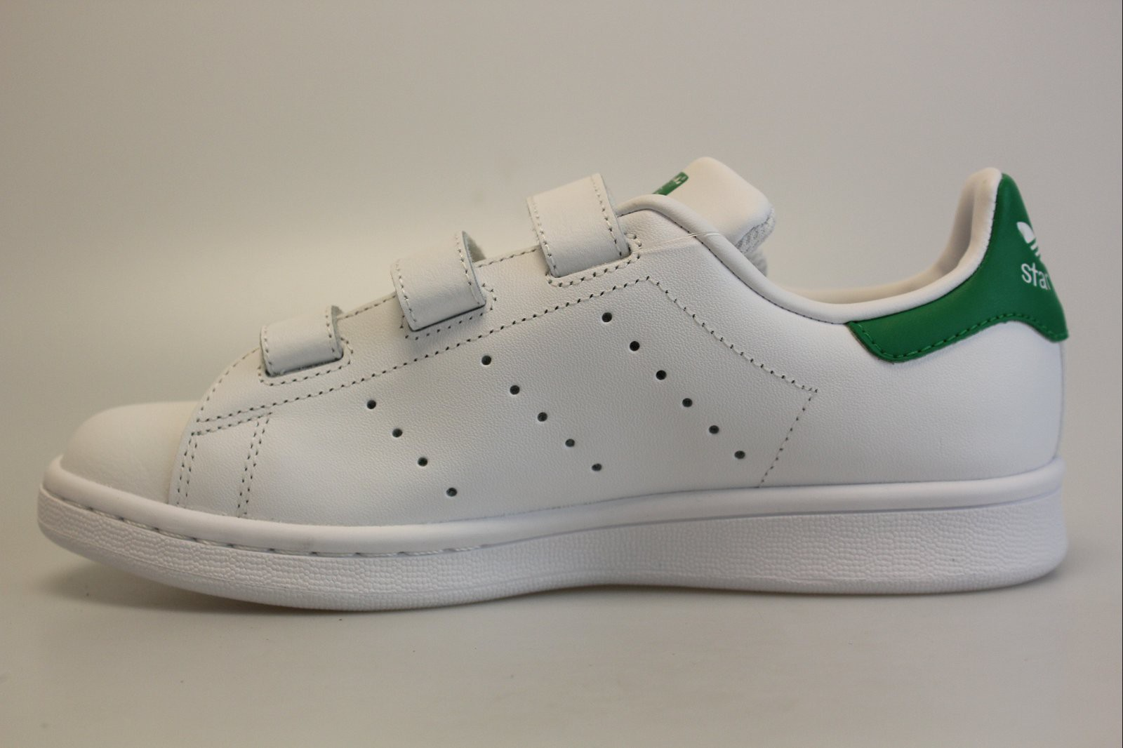 adidas stan smith adulte