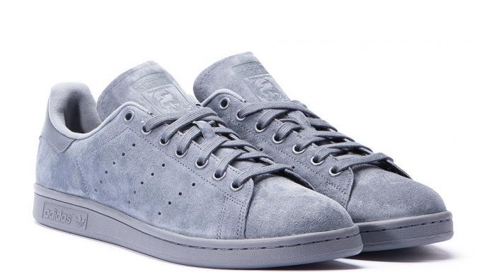 chaussures de séparation 8b80e 9e9c0 www.la-marlotte.fr