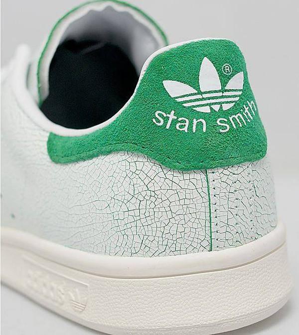 Adidas Stan Smith Craquelé
