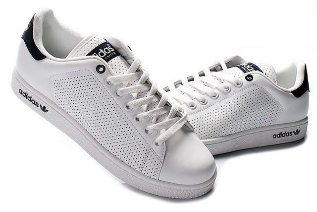 05259df8fbf adidas stan smith homme solde