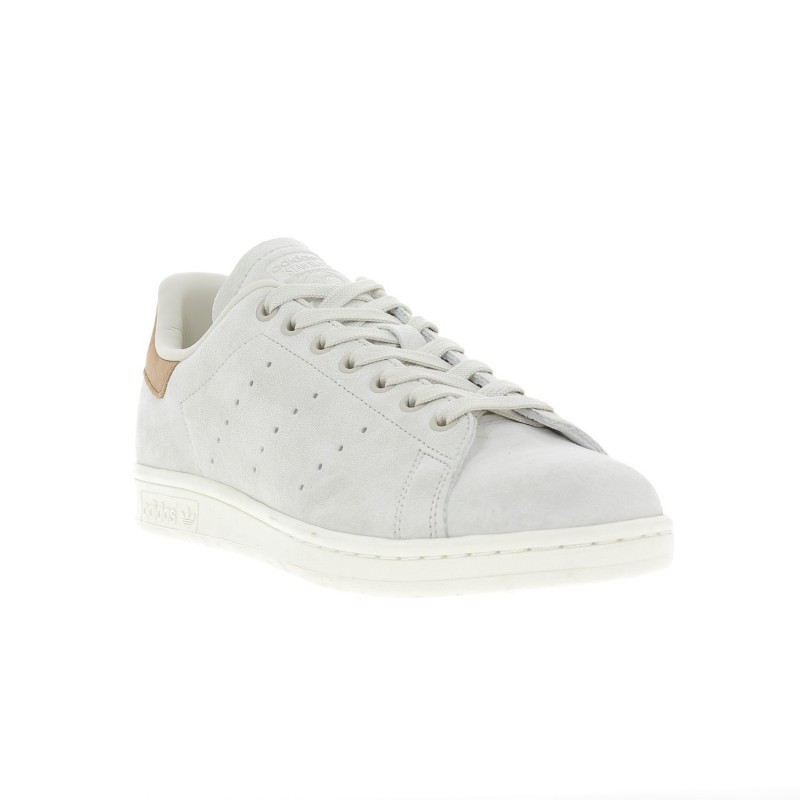 stan smith nubuck
