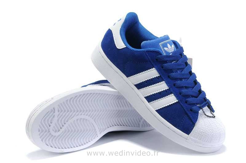 premium selection 1c18c b997a adidas superstar bleu pas cher. Enlarge