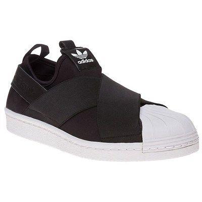 Adidas Superstar Adidas Adidas Bq68bo Bq68bo Adidas Elastique Superstar Superstar Bq68bo Elastique Elastique rsxtQdhC