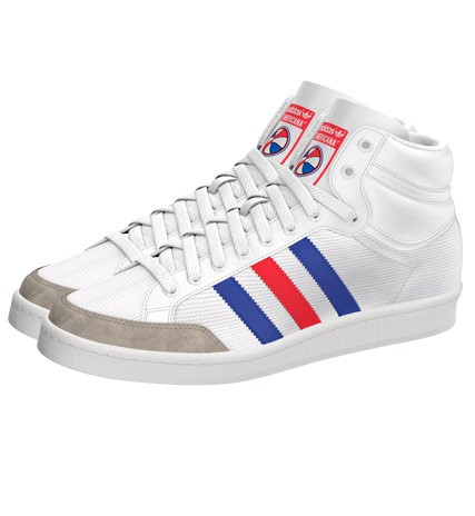 Femme Adidas Citadium Superstar Superstar Adidas qq4z7wZ