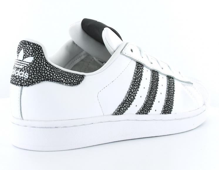 adidas superstar a paillette