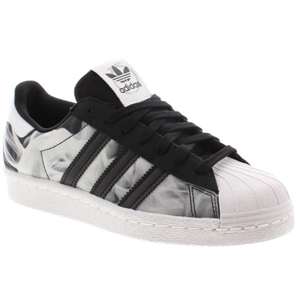 adidas superstar original homme
