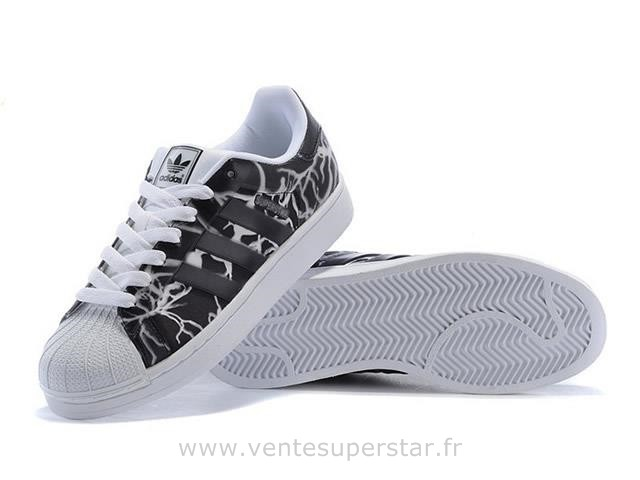 cheap for discount c0749 6db18 adidas superstar pour homme. Adidas Superstar Homme Noir (IUC8R oMZ