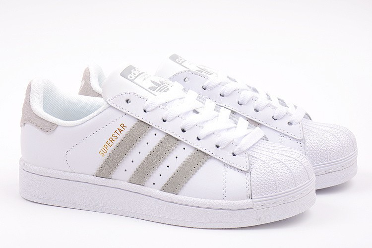 ea1c7b4ab12 adidas superstar rose gold pas cher