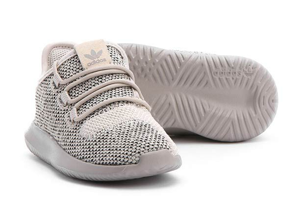 separation shoes 6e0ac 51164 www.la-marlotte.fr