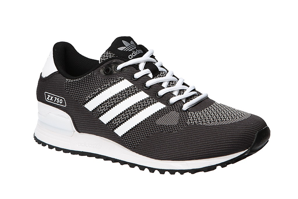 brand new 2ac37 15b6e ... white black core il6500952 acfjlsvwx3 17097 344fa  new zealand sneaker  review a1a60 013ac adidas zx 750 vw 4ce71 1a605