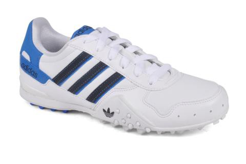 new product 3a7a6 f17a6 basket adidas x country homme